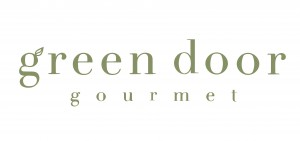 https://hfmeals.org/wp-content/uploads/2019/08/GREEN-DOOR-GOURMET-LOGO-300x141.jpg