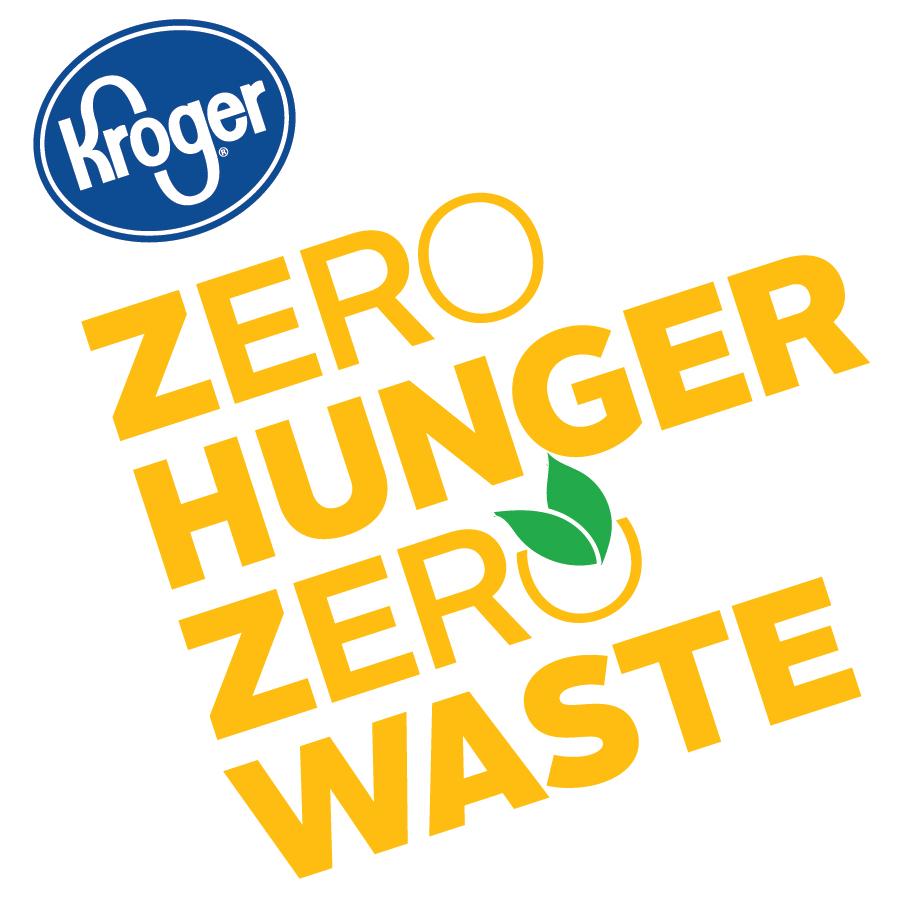 Kroger ZHZW logo 2