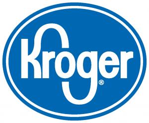 https://hfmeals.org/wp-content/uploads/2019/08/Kroger_2D_logo_PMS293_Page_2-copy-300x247.png