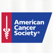 https://hfmeals.org/wp-content/uploads/2019/08/american-cancer-society-logo.png