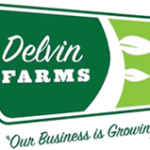https://hfmeals.org/wp-content/uploads/2020/04/delvin-logo-150x150.png