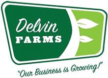 https://hfmeals.org/wp-content/uploads/2020/04/delvin-logo.png