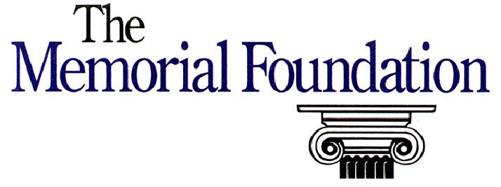 Memorial-Foundation-2016