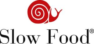 Slow Foods Logo