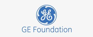 GE Foundation