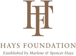 Hays Foundation