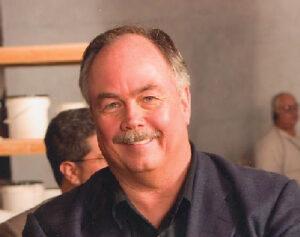 John McClain