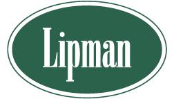 thumbnail_Lipman Logo oval